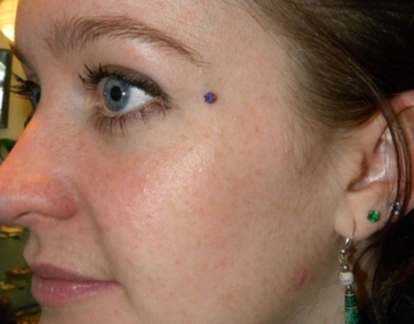 Dermal Piercing Designs15
