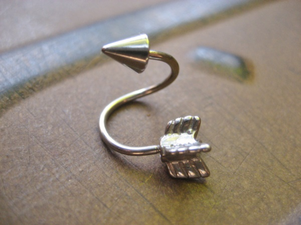 Cool Belly Button Piercing and Rings that might inspire you0081