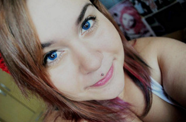Medusa Piercing ideas 1