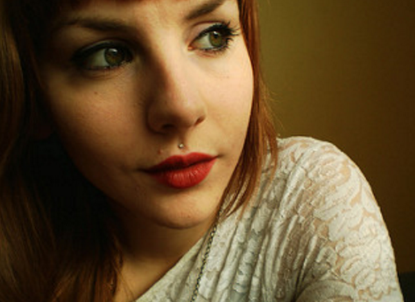 Medusa Piercing ideas 4