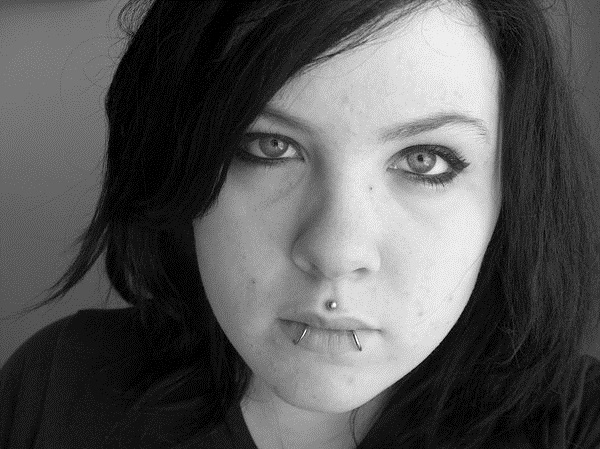 Medusa Piercing ideas 47