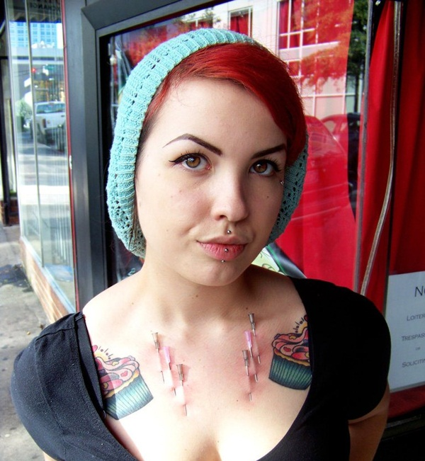 Play piercing ideas4
