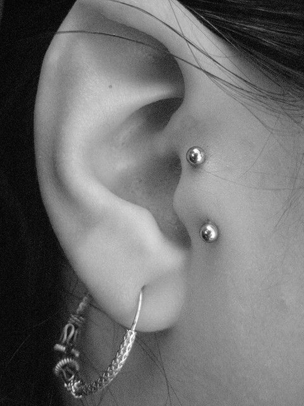 Surface Piercing (24)