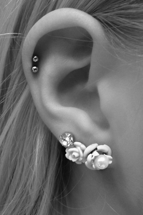 Surface Piercing (48)