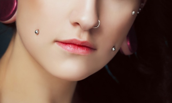 Surface Piercing (59)