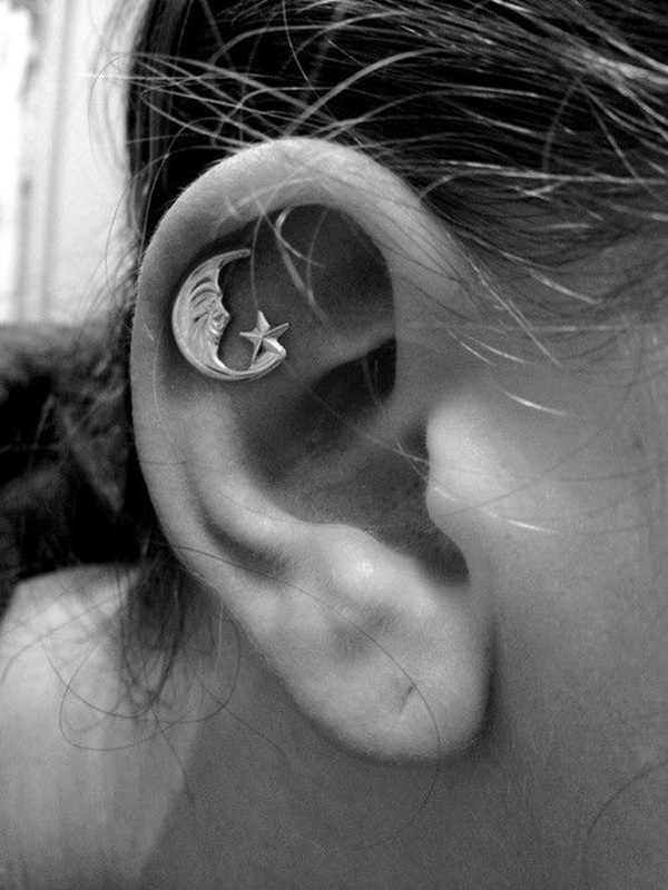 cartilage piercing (10)
