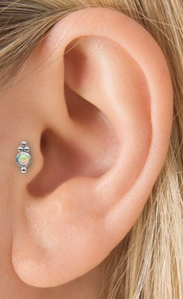 cartilage piercing (25)