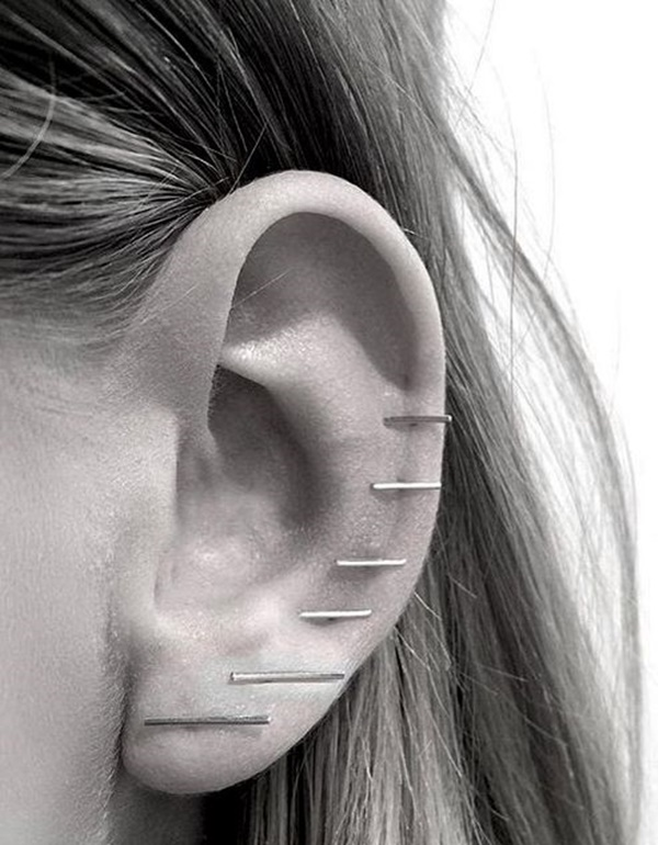 cartilage piercing (59)