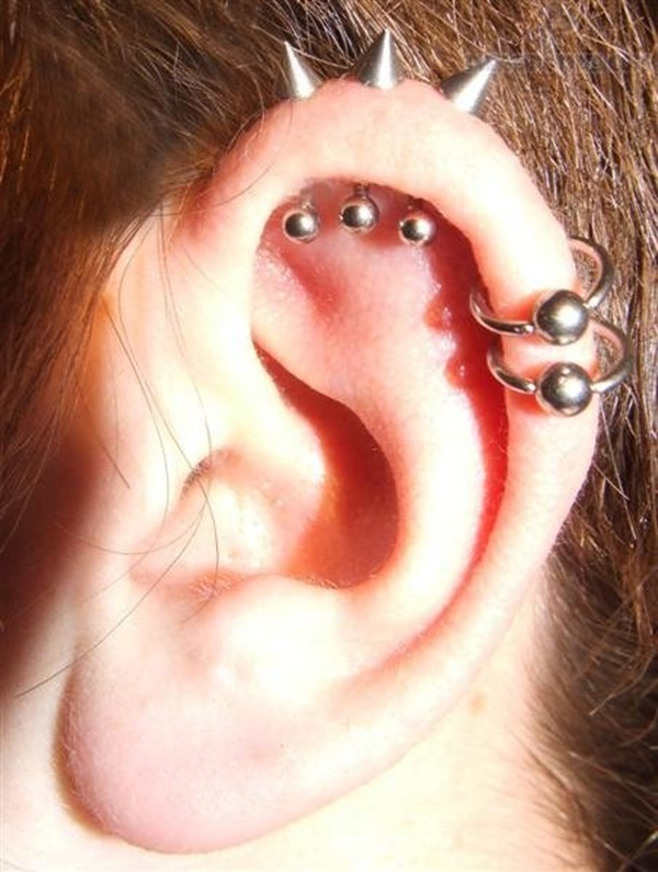 cartilage piercing (62)