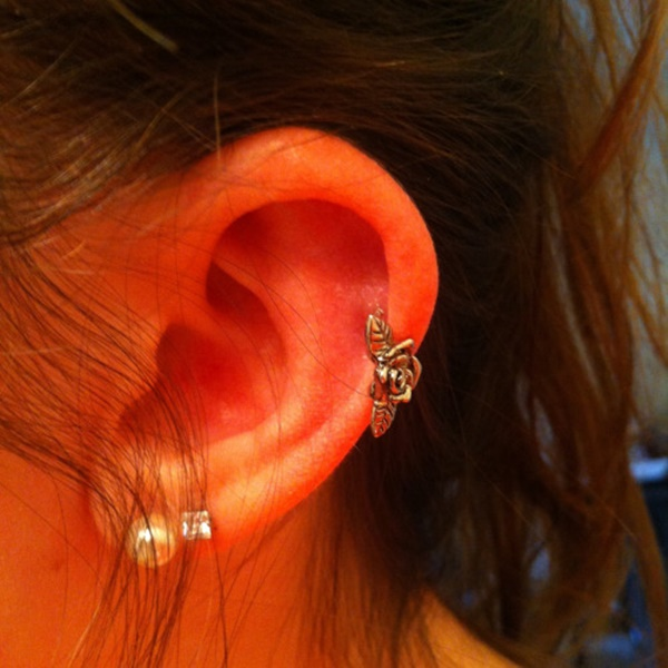 cartilage piercing (72)