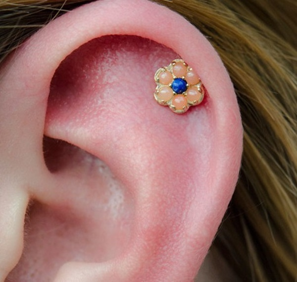 cartilage piercing (77)