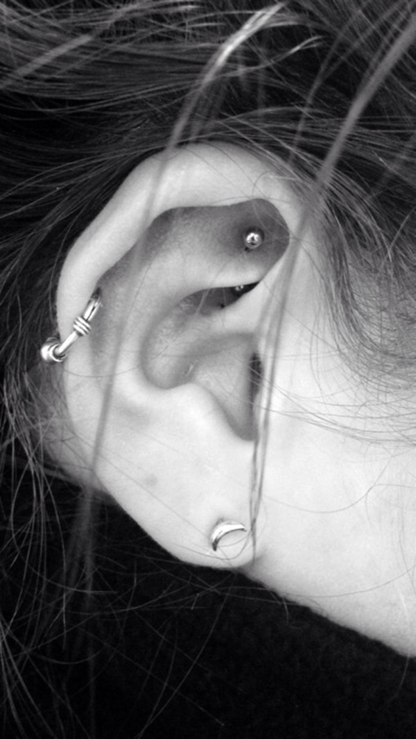 cartilage piercing (82)