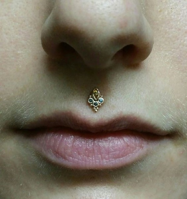 philtrum piercing (31)