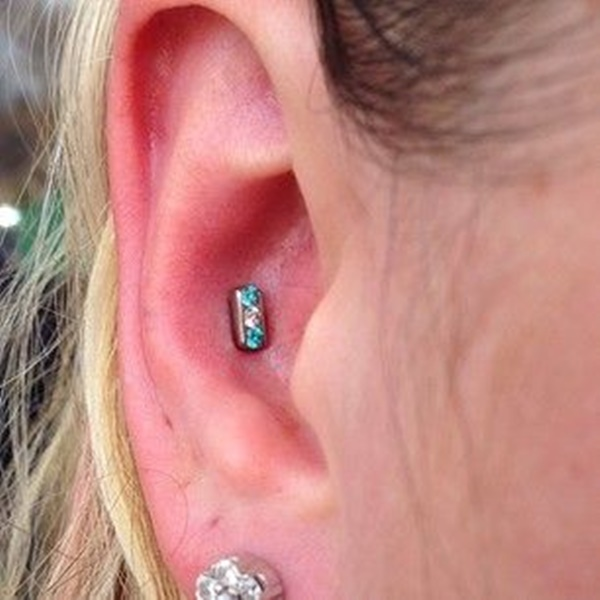 Inner & Outer Conch Piercing (14)
