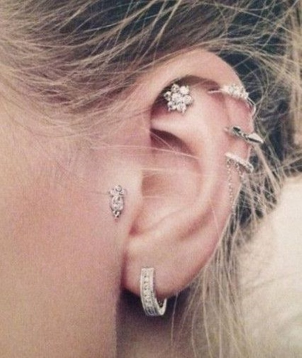 Inner & Outer Conch Piercing (18)