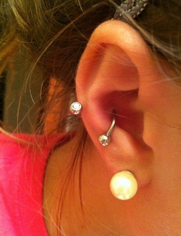 Inner & Outer Conch Piercing (21)