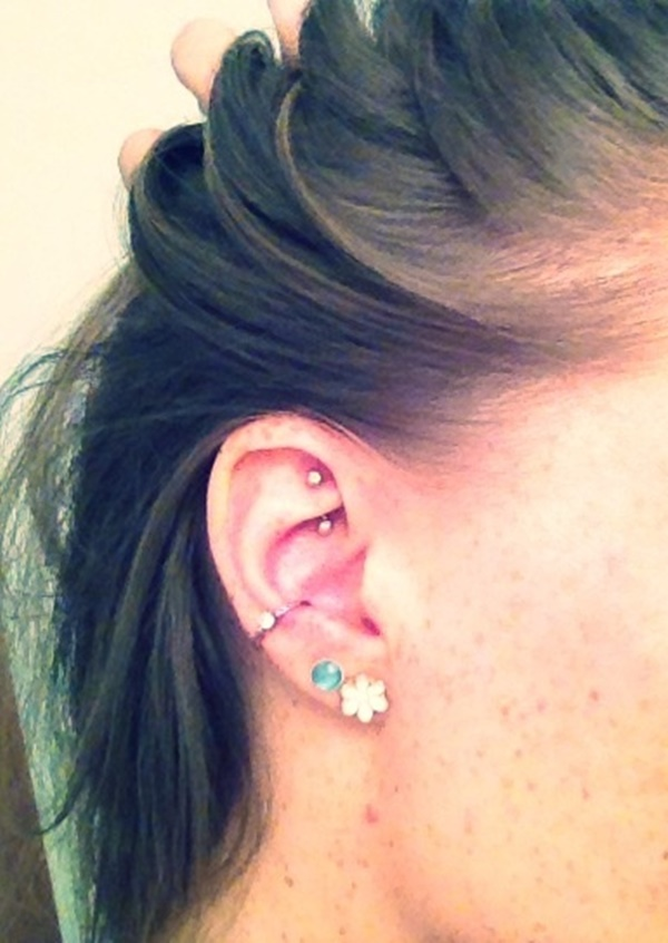 Inner & Outer Conch Piercing (28)