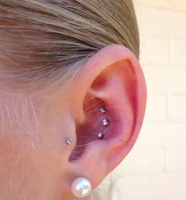 Inner & Outer Conch Piercing (29)