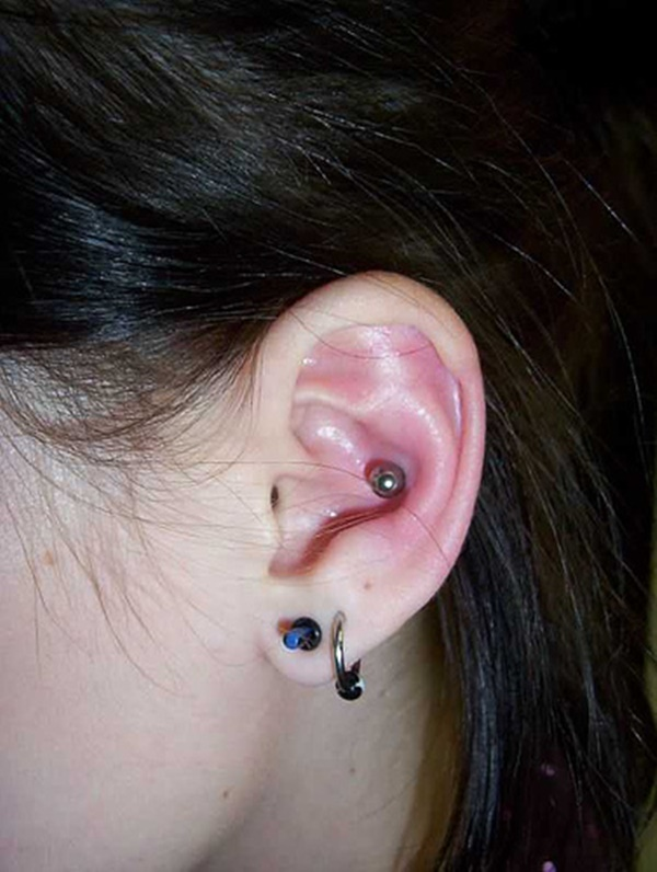 Inner & Outer Conch Piercing (32)