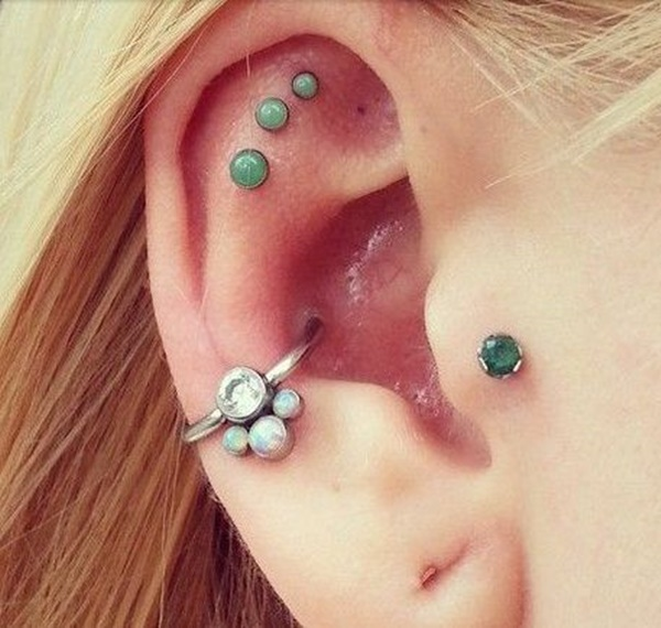 Inner & Outer Conch Piercing (33)