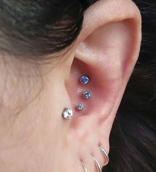 Inner & Outer Conch Piercing (34)