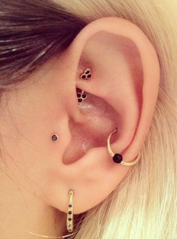 Inner & Outer Conch Piercing (41)