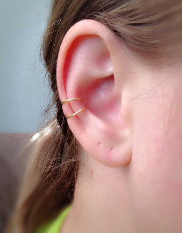 Inner & Outer Conch Piercing (43)