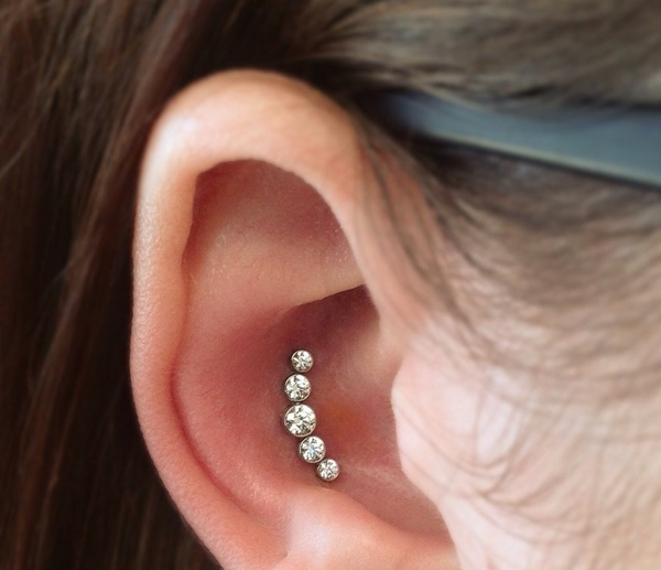 Inner & Outer Conch Piercing (44)