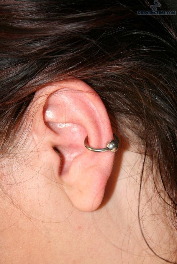 Inner & Outer Conch Piercing (45)