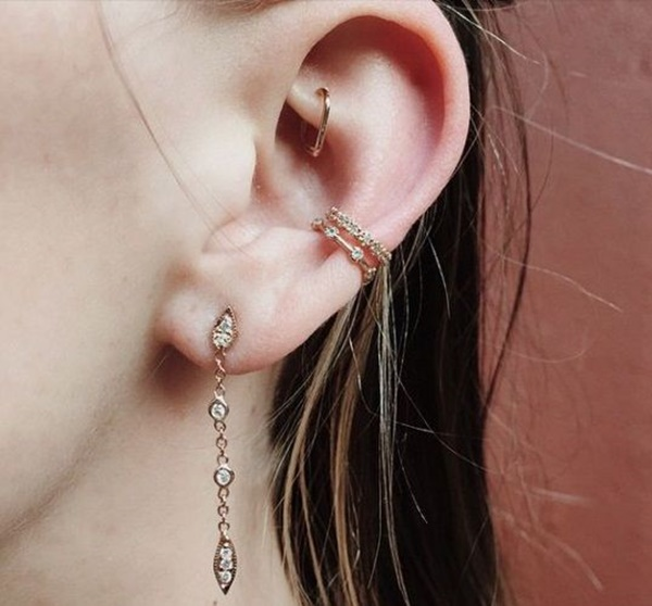 Inner & Outer Conch Piercing (48)