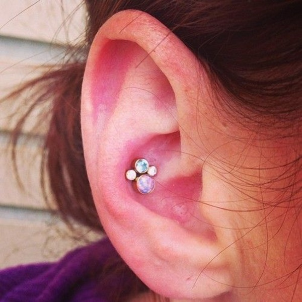 Inner & Outer Conch Piercing (51)