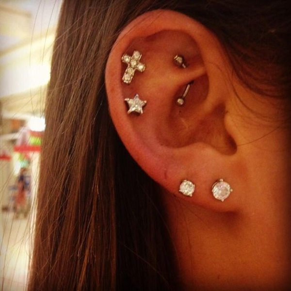 Inner & Outer Conch Piercing (52)