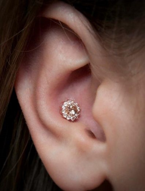 Inner & Outer Conch Piercing (6)