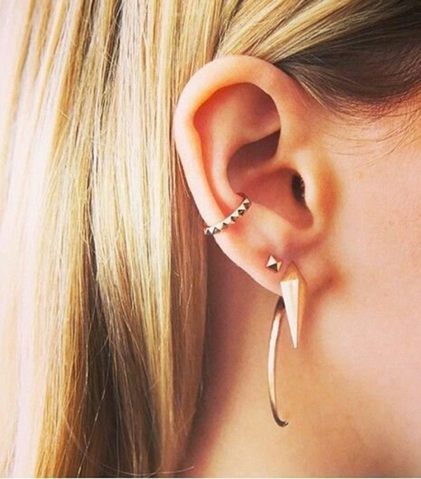Inner & Outer Conch Piercing (61)