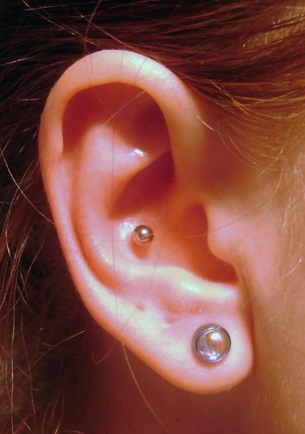 Inner & Outer Conch Piercing (67)