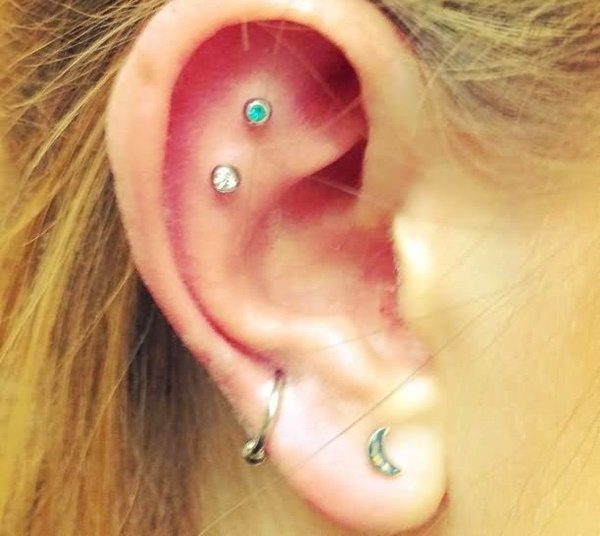 Inner & Outer Conch Piercing (72)