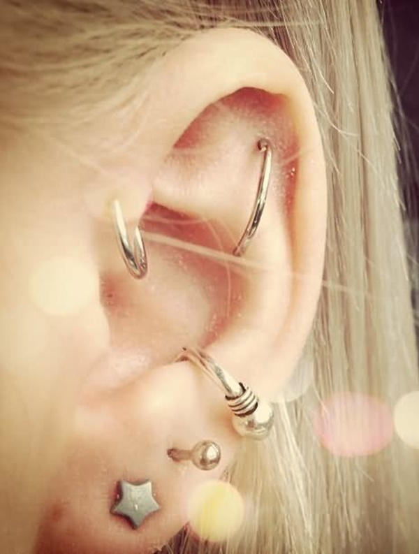 Inner & Outer Conch Piercing (79)