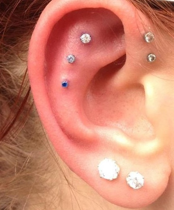 Inner & Outer Conch Piercing (83)