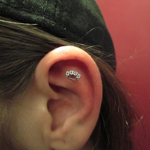Inner & Outer Conch Piercing (92)