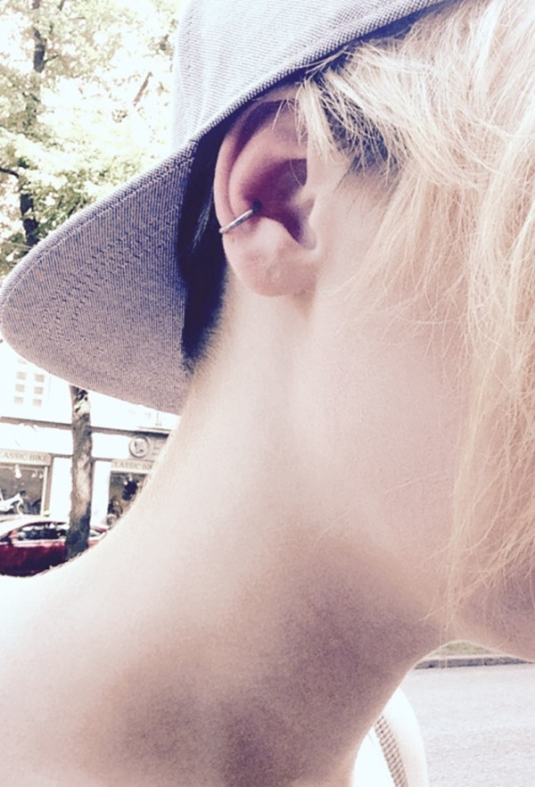 Inner & Outer Conch Piercing (93)