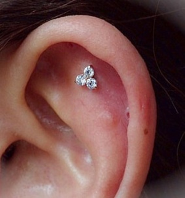 Inner & Outer Conch Piercing (94)
