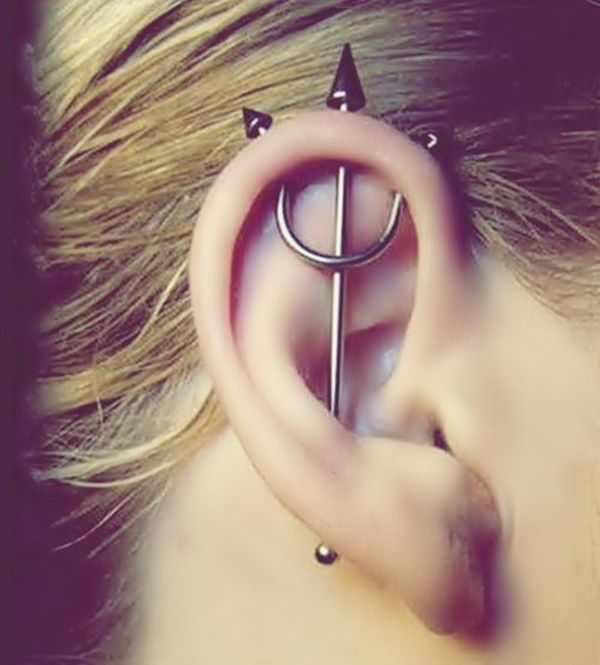 industrial piercing (11)