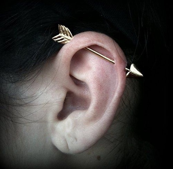 industrial piercing (2)
