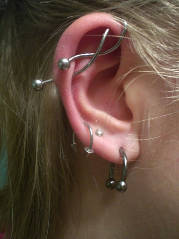 industrial piercing (39)