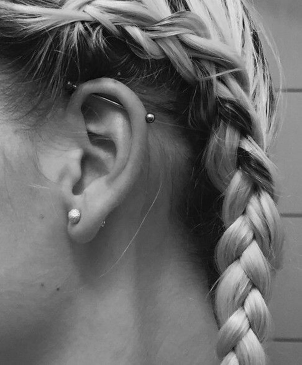 industrial piercing (4)