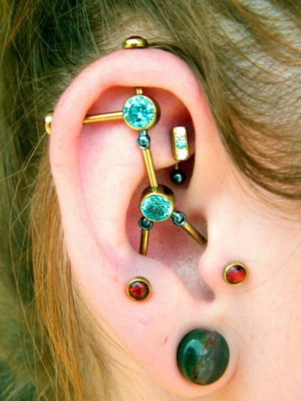 industrial piercing (43)