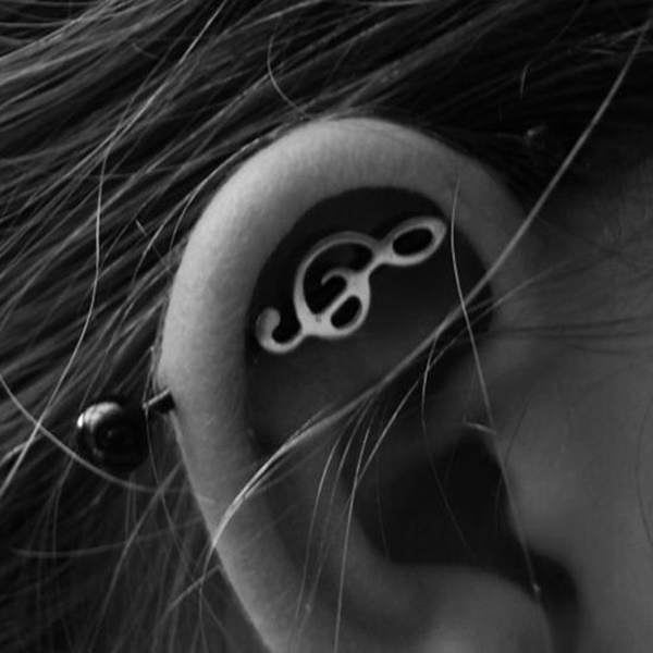 industrial piercing (46)