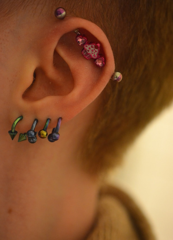 industrial piercing (62)