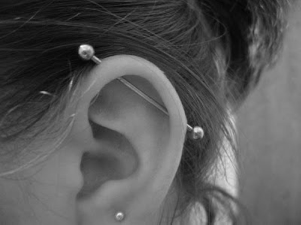 industrial piercing (73)