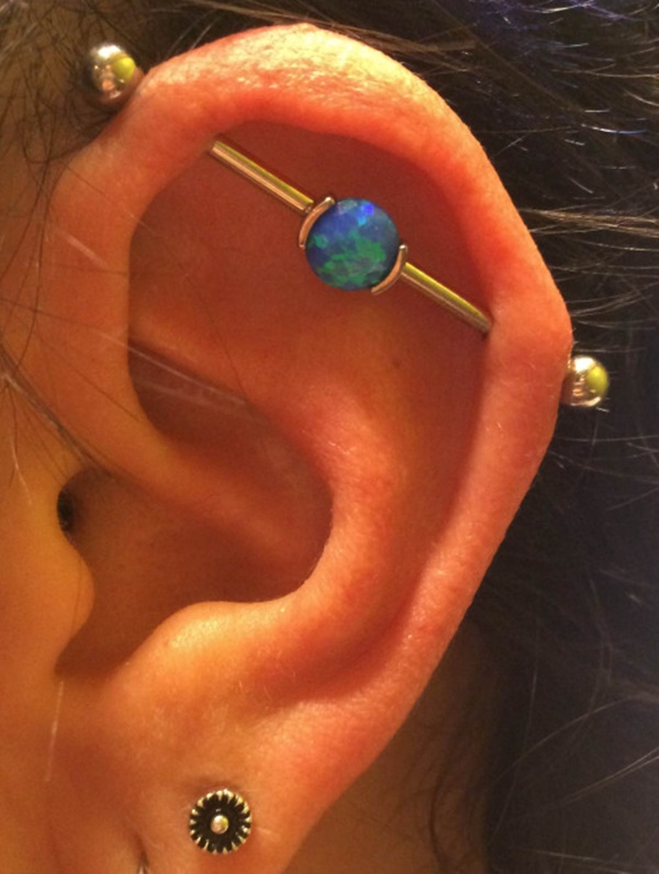 industrial piercing (79)